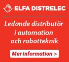 Distrelec_elfa_hogerplugg_20190201_20190228