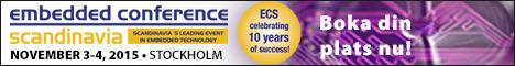 ECS2015_HeadBanner_150601