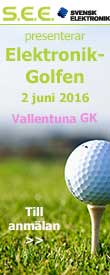 Elektronikgolfen_2016_160404_160602