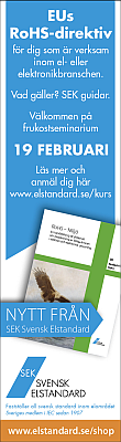 SEK_Elstandard_160209_160231