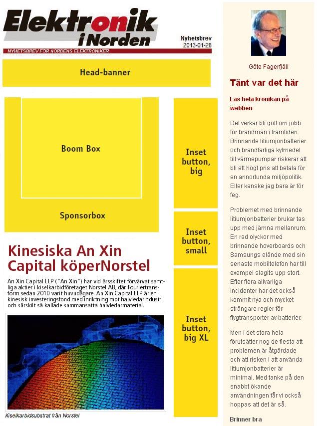 pricenews01web01