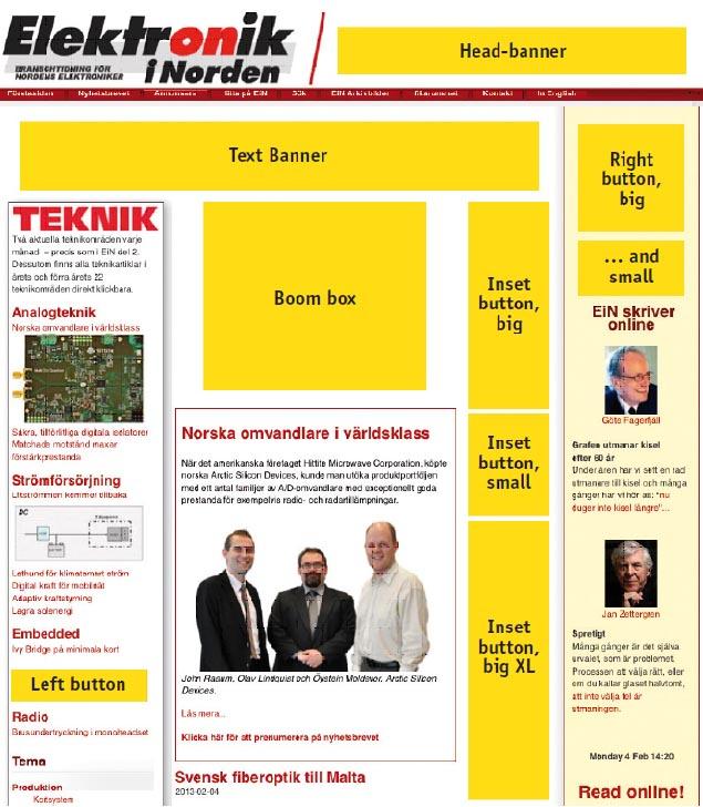 priceweb01