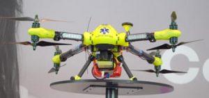 droners_med_hjartstartare